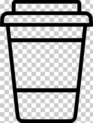 Coffee Cup Starbucks Coffee Bean PNG