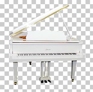 Digital Piano Musical Instruments Upright Piano Grand Piano PNG