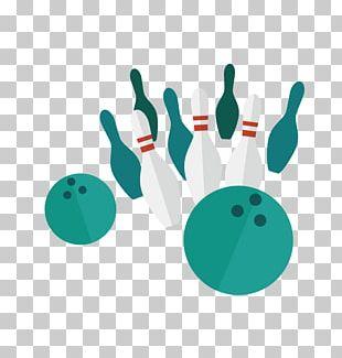 Euclidean Ten-pin Bowling Plot PNG