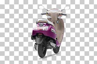 Honda Motorcycle Thailand Honda Motorcycle Thailand