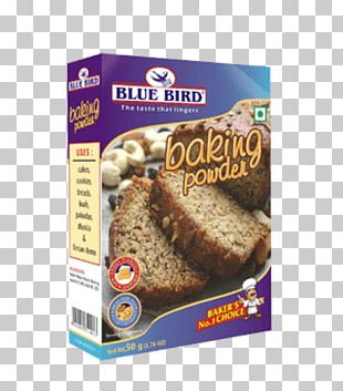 Baking Powder Food Flavor Confectionery PNG