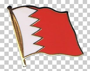 Flag Of Bahrain Flag Of Pakistan Flag Of Europe Fahne PNG