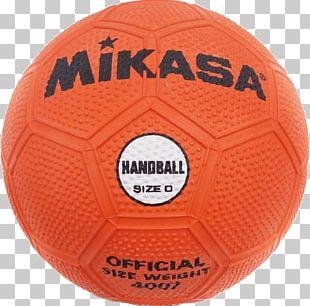 Mikasa Sports Korfball Football PNG