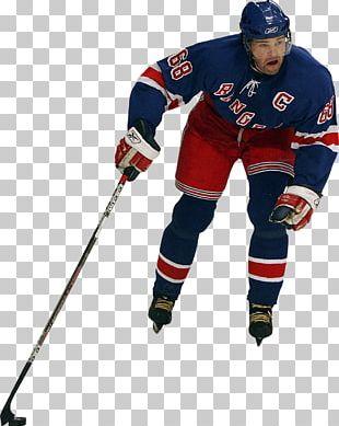 New York Rangers National Hockey League Hockey Protective Pants & Ski Shorts College Ice Hockey PNG