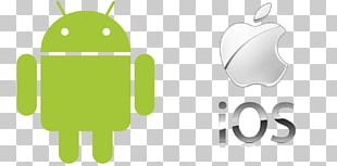 Nokia 8 IPhone Android Handheld Devices Smartphone PNG