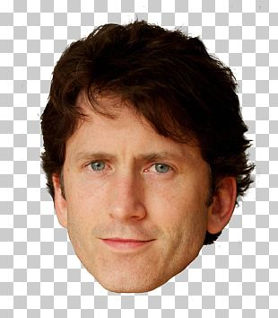 Todd Howard The Elder Scrolls V: Skyrim Fallout 4 Bethesda Softworks Video Game PNG
