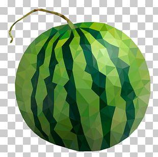 Watermelon Fruit PNG