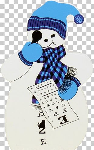 Animated Cartoon Illustration Product The Snowman PNG