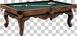Billiard Tables Billiards Snooker Billiard Balls PNG