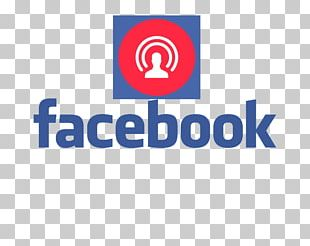 Facebook Messenger Wordmark Logo Social Networking Service PNG