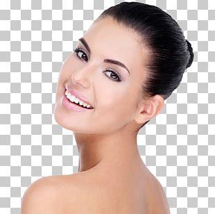 Skin Care Facial Human Skin Skin Whitening PNG
