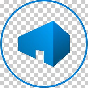 Bluebeam Software PNG, Clipart, Area, Avatier, Blue, Blue Beam