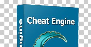 Game Hacker Cheat Engine Cheating In Video Games Android PNG