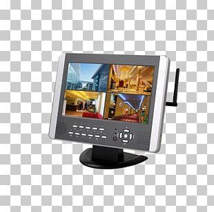 Digital Video Videocassette Recorder PNG
