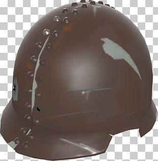 Motorcycle Helmets Ski & Snowboard Helmets Equestrian Helmets Bicycle Helmets Hard Hats PNG