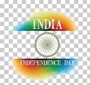 Indian Independence Movement Flag Of India Indian Independence Day PNG