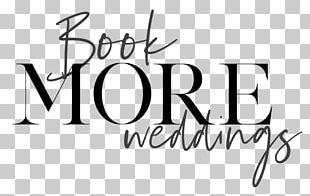Logo Wedding Business Brand PNG