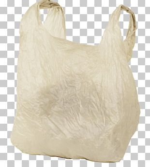 Plastic Bag Paper Recycling Plastic Shopping Bag Waste PNG