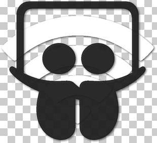 SlideShare Social Media Computer Icons Font Awesome LinkedIn PNG