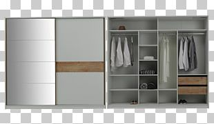 Armoires & Wardrobes Closet Sliding Door Cupboard PNG