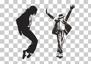 Michael Jackson's Moonwalker The Ultimate Collection HIStory: Past PNG