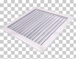 Sandwich Panel Knauf Danoline Material PNG