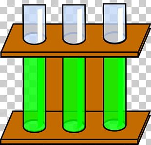 Test Tubes Test Tube Rack Test Tube Holder Laboratory PNG