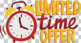 Alarm Clock Cost PNG