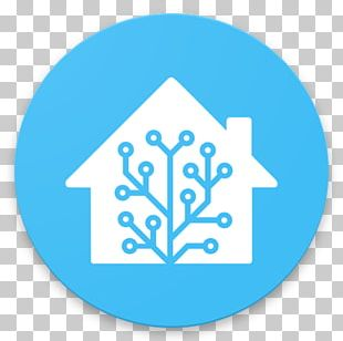 Home Assistant Home Automation Kits Amazon Alexa Raspberry Pi Installation PNG