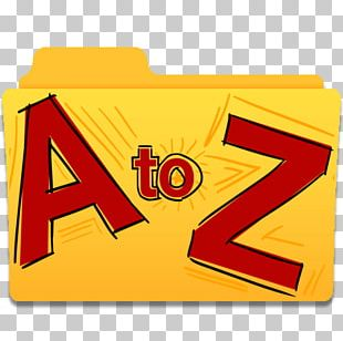 NBC Television Show Let You Go The Distance From A To Z PNG