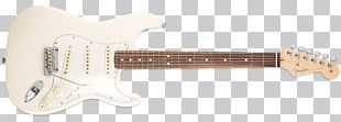 Electric Guitar Fender Stratocaster Elite Stratocaster Fender American Professional Stratocaster Fender Musical Instruments Corporation PNG