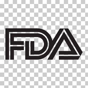 Food And Drug Administration Medical Device Pharmaceutical Drug Certolizumab Pegol Olaparib PNG