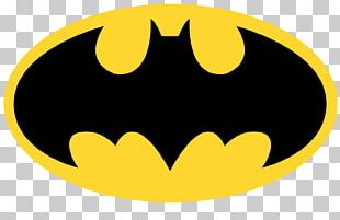 Batman Joker Batgirl Logo PNG