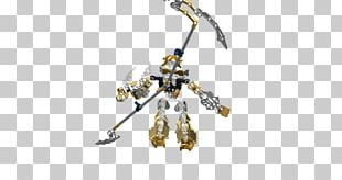 Bionicle LEGO Toa Bohrok Action & Toy Figures PNG