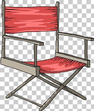 Cinema Chair Drawing Film PNG