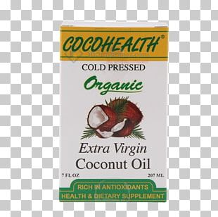 Coconut Oil Olive Oil Cooking Oils PNG