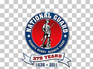 National Guard Of The United States New York Army National Guard United States Department Of Defense PNG