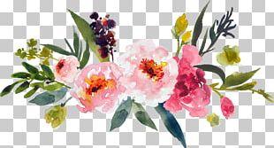 Gift Wedding Month January Calendar PNG