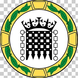 Palace Of Westminster Big Ben Portcullis Parliament Of The United Kingdom Wikipedia PNG