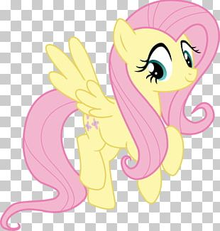 Fluttershy Pinkie Pie Rarity Rainbow Dash Twilight Sparkle PNG