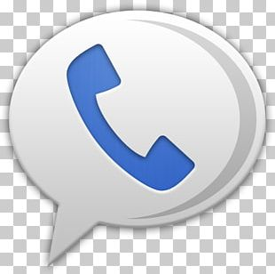 Google Voice Android Visual Voicemail Computer Icons PNG