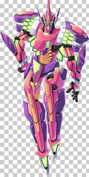 Hyperdimension Neptunia Victory Hyperdimension Neptunia Mk2 Megadimension Neptunia VII Video Game Japanese Role-playing Game PNG