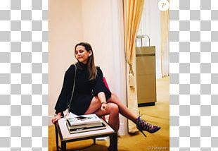 Monaco House Of Grimaldi Princess Daughter Royal Family PNG