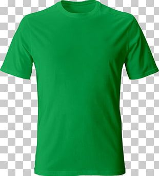 T-shirt Gildan Activewear Crew Neck Sleeve PNG
