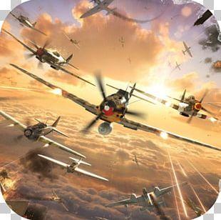 World Of Warplanes World Of Tanks World Of Warships World Of Warcraft Video Game PNG