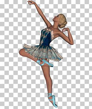 Ballet Dance Tutu Tyre PNG