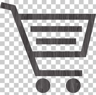 Shopping Cart Computer Icons Online Shopping Shopping Centre PNG