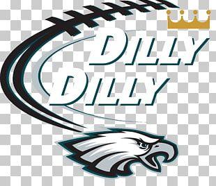 2018 Philadelphia Eagles Season Super Bowl Washington Redskins NFL PNG