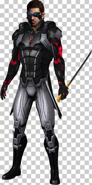 Chris Redfield Digital Art Fan Art Mass Effect 3 PNG
