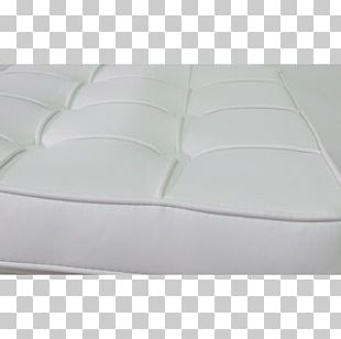 Mattress Pads Bed Frame Comfort PNG